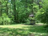 8424 Hill Ford Road - Photo 5