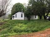 193 Embler Road - Photo 4
