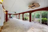 1248 Audubon Drive - Photo 45