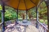 1248 Audubon Drive - Photo 46