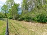 3011 Pickens Highway - Photo 41