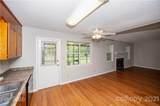 5712 Bentgrass Court - Photo 3