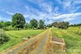 931 Marshville Olive Branch Road - Photo 2