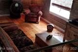 529 Allenton Street - Photo 33