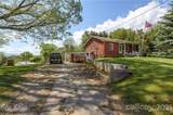 125 Newfound Street - Photo 2