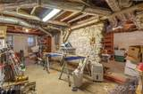 125 Newfound Street - Photo 22
