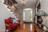 254 Blueberry Hill Drive - Photo 12