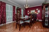 254 Blueberry Hill Drive - Photo 13