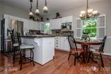 254 Blueberry Hill Drive - Photo 15