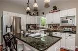 254 Blueberry Hill Drive - Photo 16