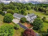 254 Blueberry Hill Drive - Photo 6