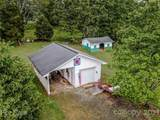 254 Blueberry Hill Drive - Photo 8