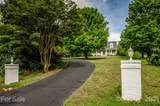 254 Blueberry Hill Drive - Photo 9
