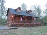 1142 Clearwater Parkway - Photo 1