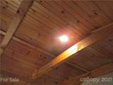 1142 Clearwater Parkway - Photo 11