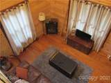 1142 Clearwater Parkway - Photo 12
