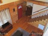 1142 Clearwater Parkway - Photo 13