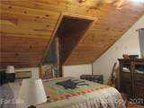1142 Clearwater Parkway - Photo 14