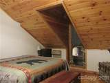 1142 Clearwater Parkway - Photo 15