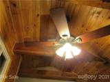 1142 Clearwater Parkway - Photo 16
