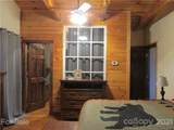 1142 Clearwater Parkway - Photo 17