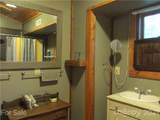 1142 Clearwater Parkway - Photo 19