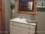 1142 Clearwater Parkway - Photo 20