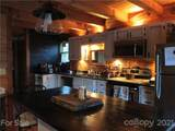 1142 Clearwater Parkway - Photo 22
