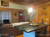 1142 Clearwater Parkway - Photo 23