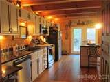 1142 Clearwater Parkway - Photo 24