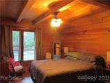 1142 Clearwater Parkway - Photo 25