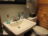 1142 Clearwater Parkway - Photo 26