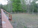 1142 Clearwater Parkway - Photo 27