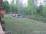 1142 Clearwater Parkway - Photo 28