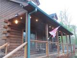 1142 Clearwater Parkway - Photo 29