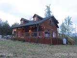 1142 Clearwater Parkway - Photo 30