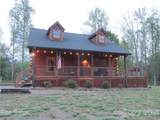 1142 Clearwater Parkway - Photo 31
