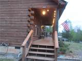 1142 Clearwater Parkway - Photo 32