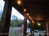 1142 Clearwater Parkway - Photo 33