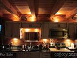 1142 Clearwater Parkway - Photo 34