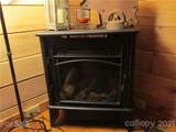 1142 Clearwater Parkway - Photo 35