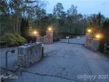 1142 Clearwater Parkway - Photo 36