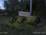 1142 Clearwater Parkway - Photo 37