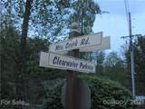 1142 Clearwater Parkway - Photo 38
