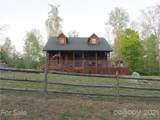 1142 Clearwater Parkway - Photo 39