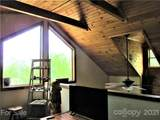 1142 Clearwater Parkway - Photo 40
