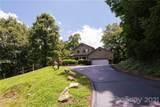 831 Sunlight Ridge Drive - Photo 3