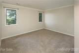 831 Sunlight Ridge Drive - Photo 27