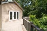 831 Sunlight Ridge Drive - Photo 32