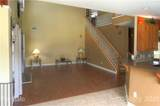21619 Torrence Chapel Road - Photo 11
